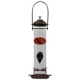 Oregon St. Beavers Thistle Bird Feeder